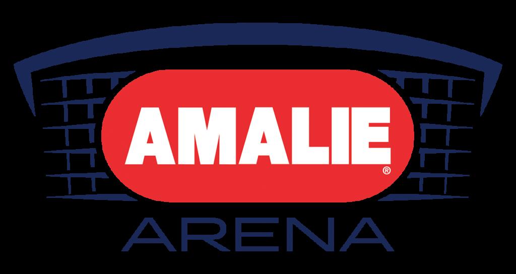 Amalie Arena Concert Calendar Tickets 2020