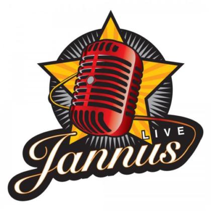 Jannus Live Concert Tickets St Pete Florida