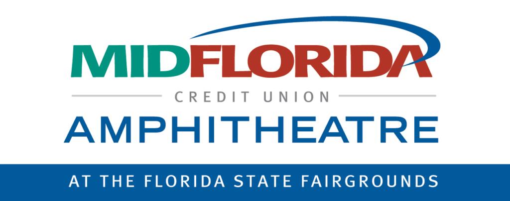 Midflorida Amphitheater Tickets Events Concerts Calendar