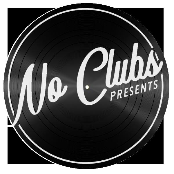 No Clubs