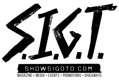 Shows I Go To Magazine Concert Tickets Tampa Bay