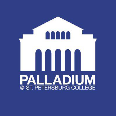 The Palladium Concert Tickets St Pete Florida